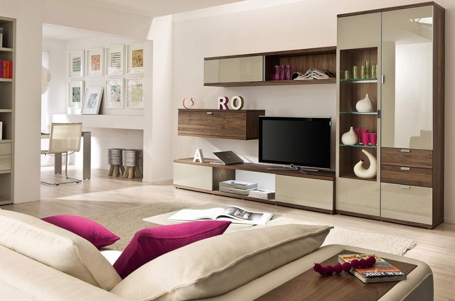 ... Modern Living Room Sets Image 25 ...