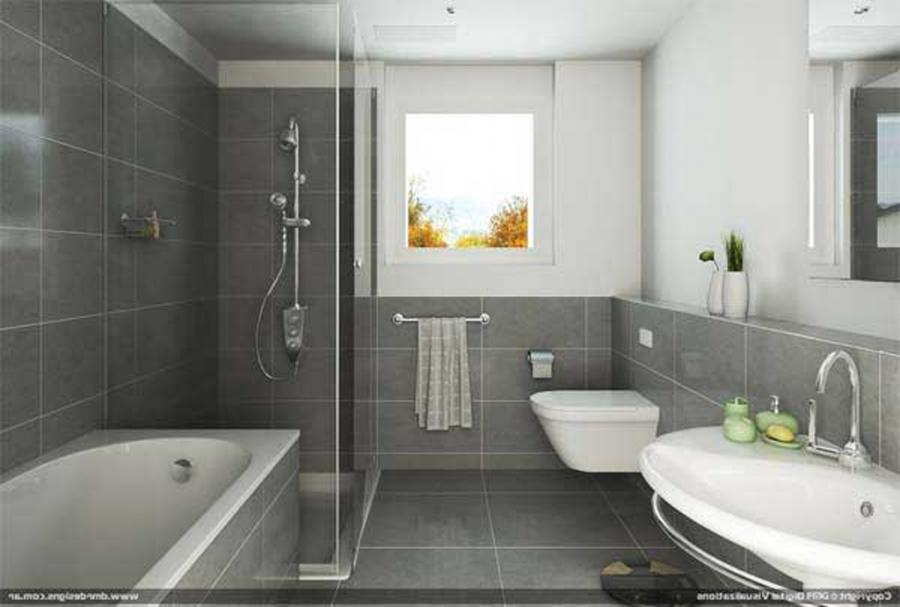 simple bathroom ideas fascinating arrangement for luxurious