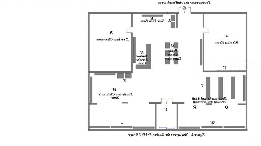 Preschool classroom floor plan photos pictures for Classroom floor plan examples