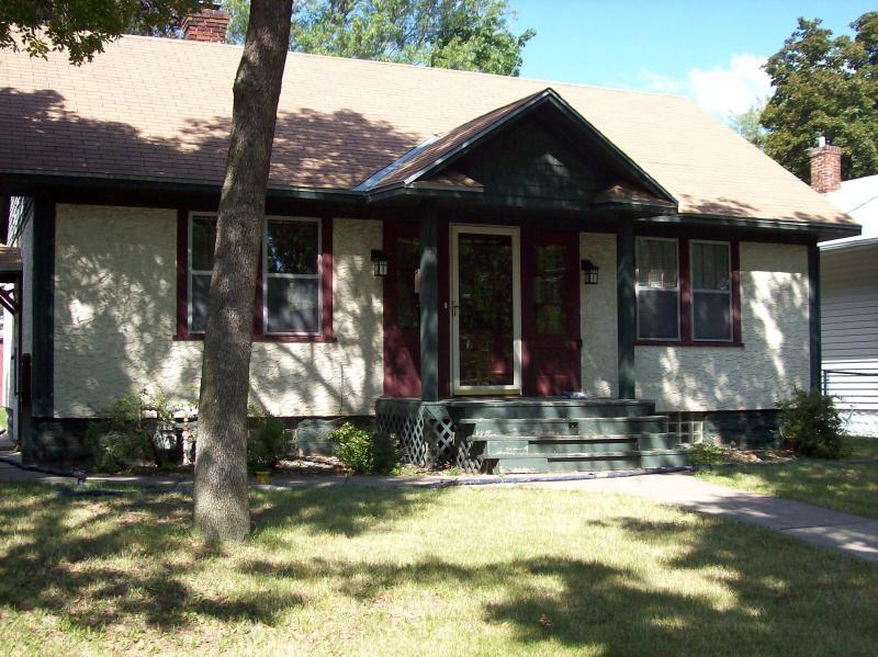 Insulation For Stucco Home : Homes stucco photos
