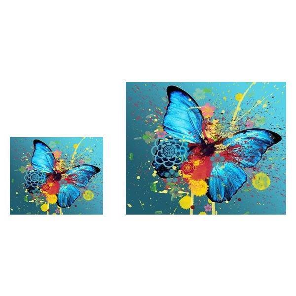 resize photo for desktop wallpaper