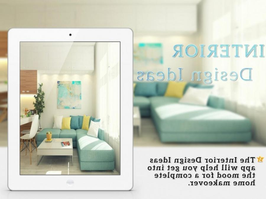 Interior Design Software Upload Your Photo