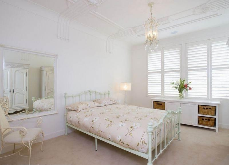 French Provincial Bedroom French Provincial Bedroom Suite French...