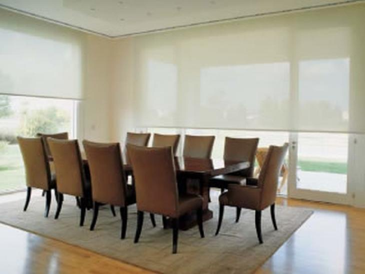 photo roller blinds canada