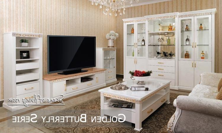 Photos Of Home Furniture