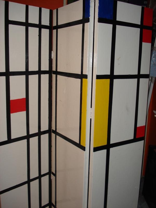 room divider how to make a room divider decorating on cut