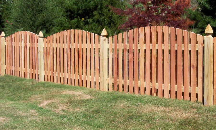 We try to ensure we always provide top quality fencing, at...