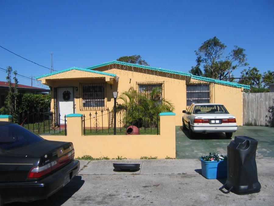 Hotels Motels Stinson Beach Ca