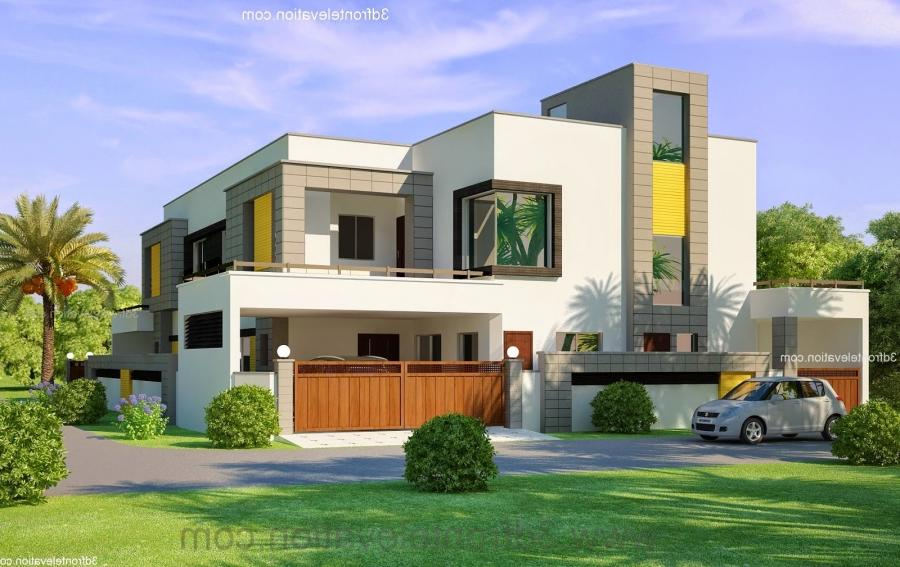 Luxury Design House together with Concrete House In Travanca By Nelson Resende additionally Spectacular Granite Bay Mansion Priced At 12000000 moreover Contemporary Houses moreover Tuscan Inspired Villa In Dubai. on luxurious contemporary houses in romania