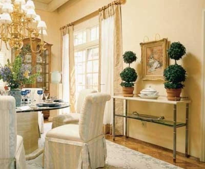 Need more idea? look at the another Impressive Dining Room nuance...