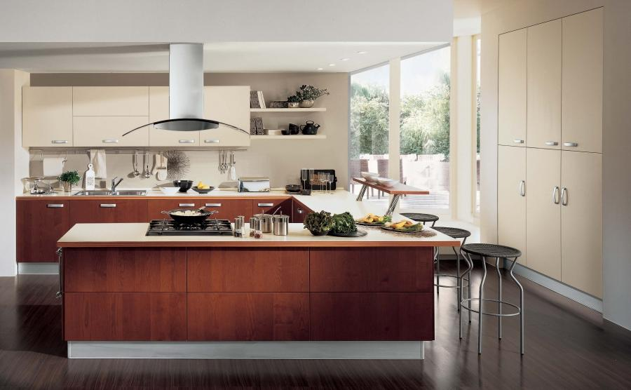 ... Kitchen Kitchen Stunning Modern Kitchen Designs That Will...