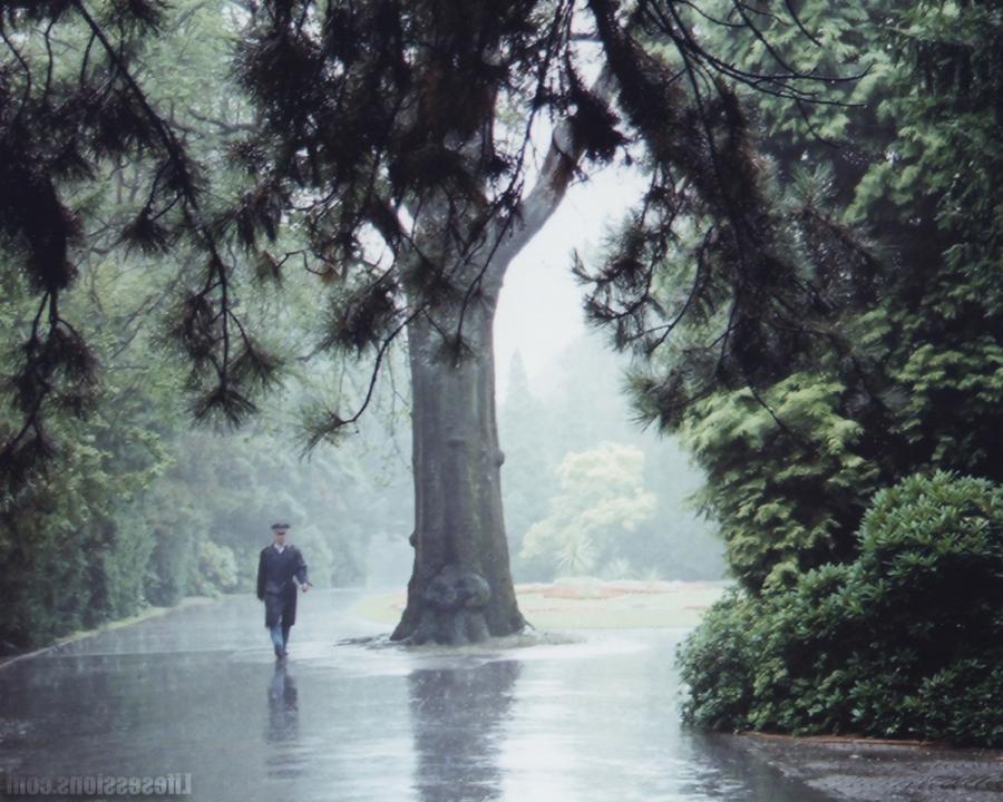 Rainy Season Wallpapers Photos