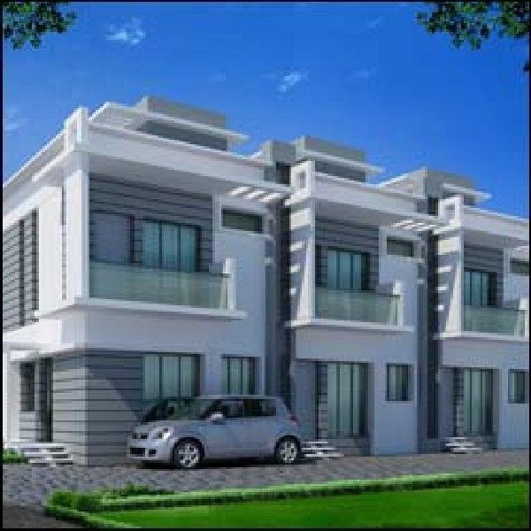 Image Result For Home Design Olxa