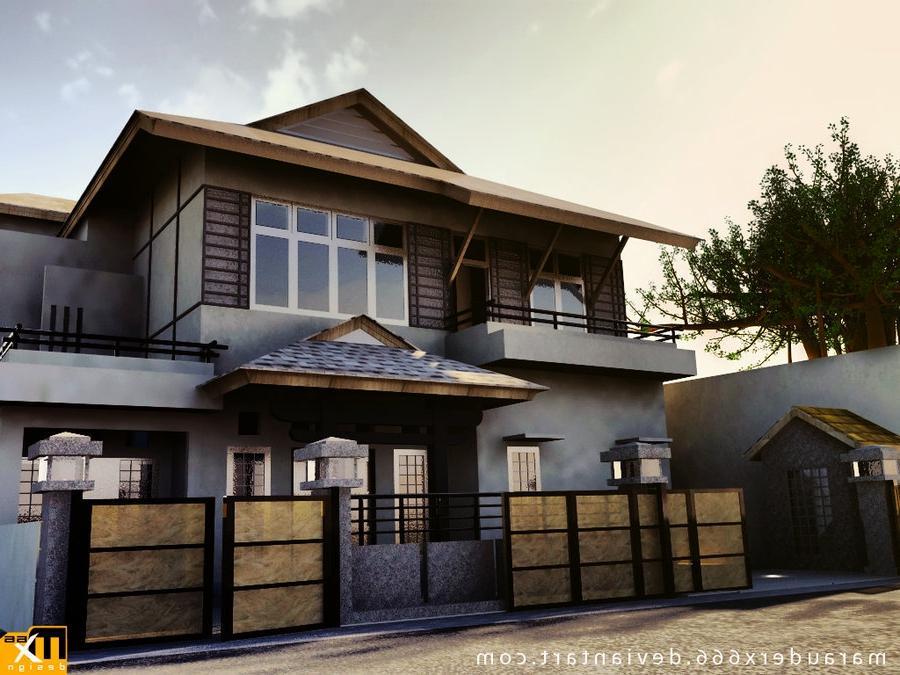 house exteriors photos