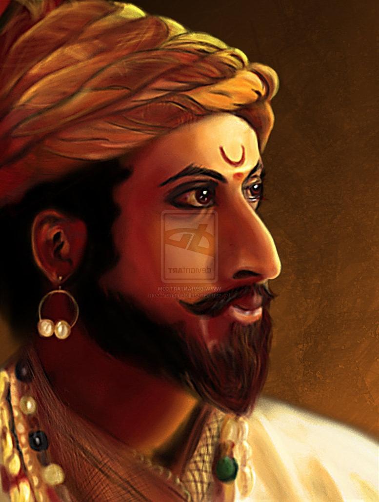 patil marathi quotes