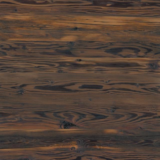wood tile floors photos. Black Bedroom Furniture Sets. Home Design Ideas
