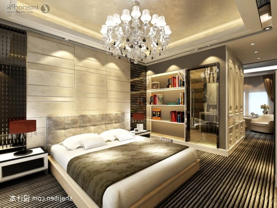 Gypsum Board For Bedroom 28 Images Bedroom Gypsum Ceiling Designs Photos Home Decor Latest