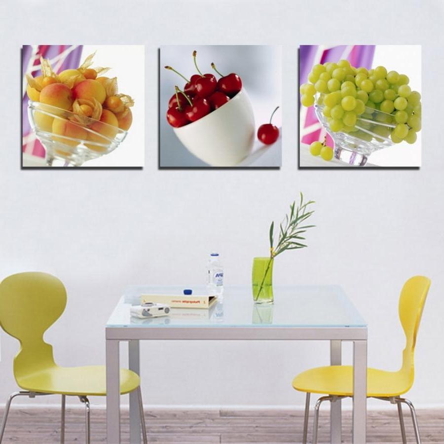 Photo Wall Decorations