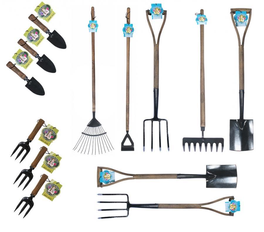 Photos of garden tools for Gardening tools for schools