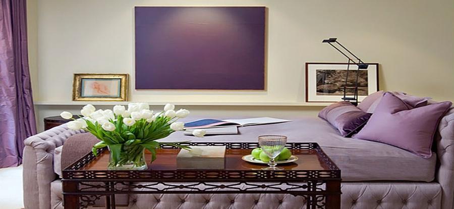 interior decorator photos