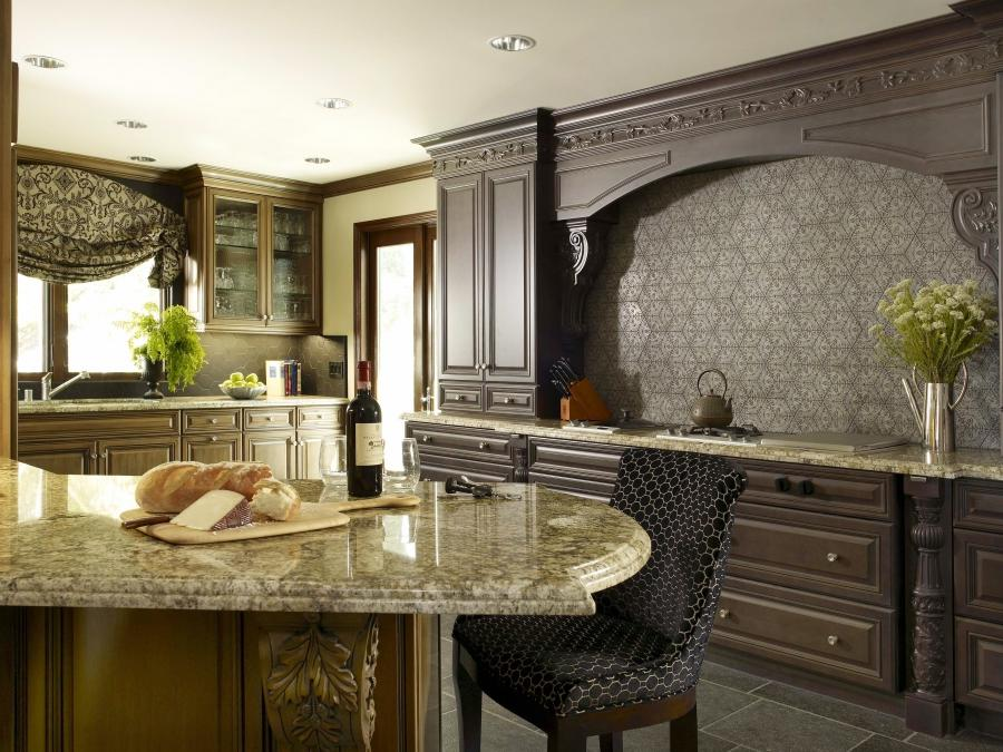 Best Kitchen Backsplash Photo Gallery Hgtv Photo Gallery