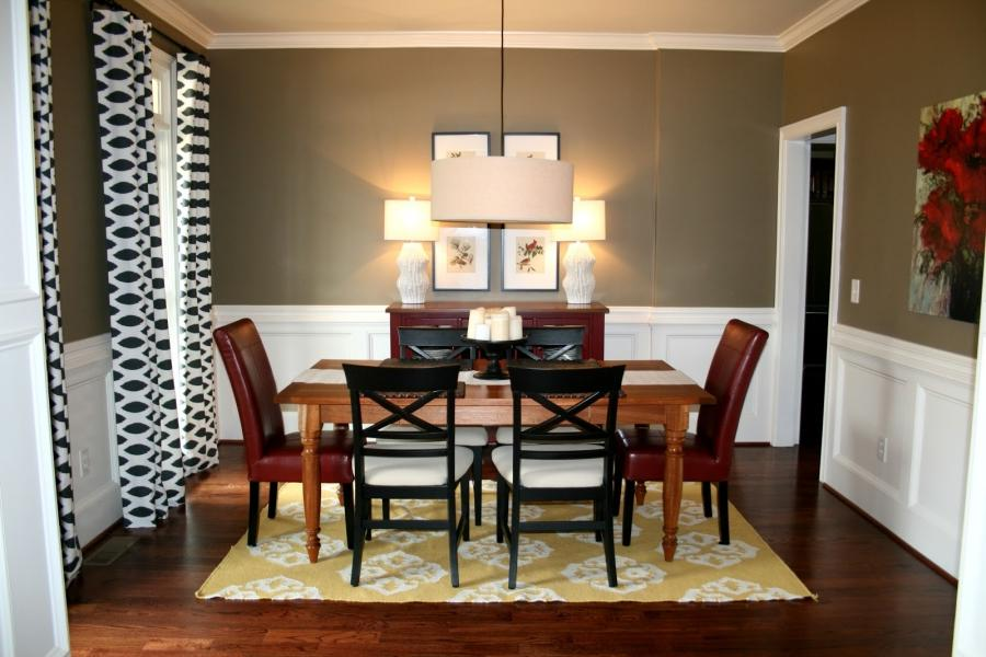 Dining room photos for Dining room update ideas