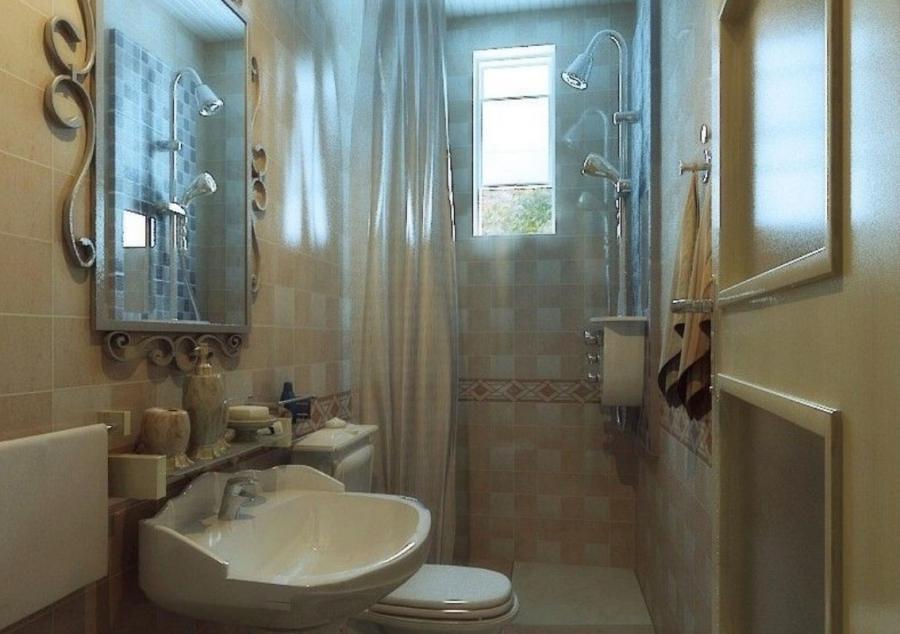 Photos european style bathrooms European bathroom design gallery