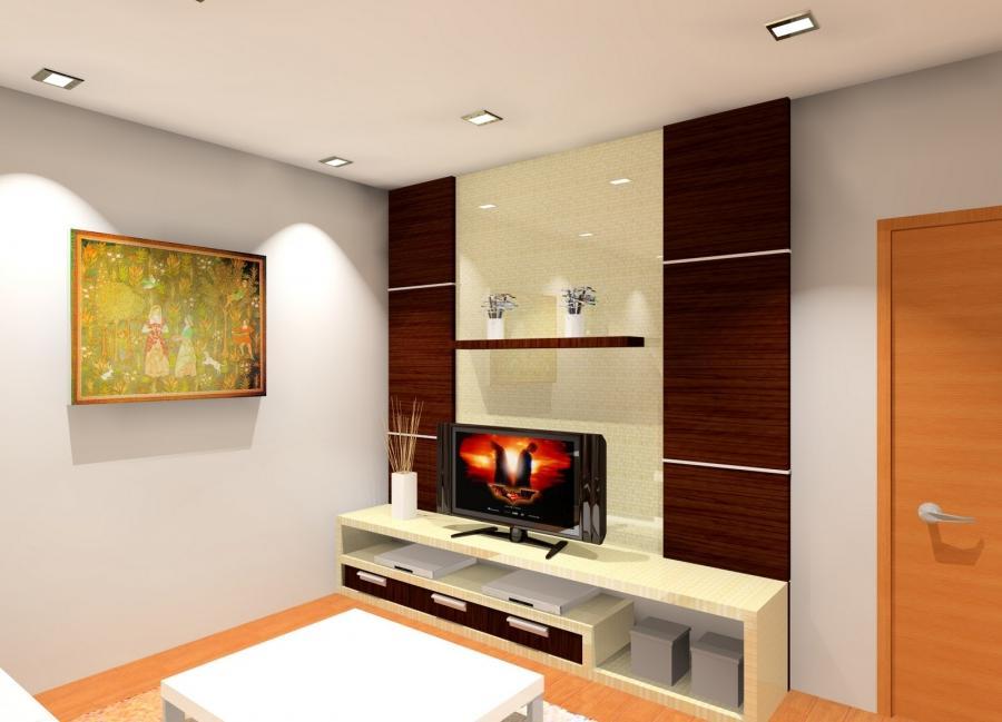 interior design tv cabinet photos