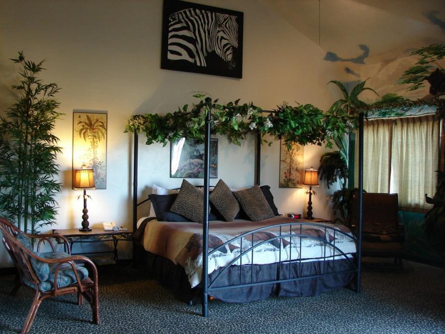 fantasy bedroom photos
