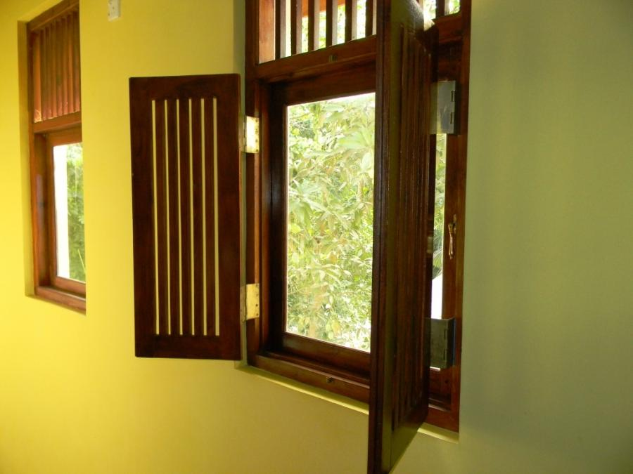 Door designs photos sri lanka for Door and window design