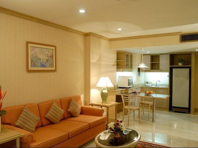 Small flat interior design photos india for Apartment design standards india
