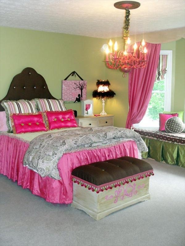 amazing acb decoration ideas for teen room ideas vangviet source