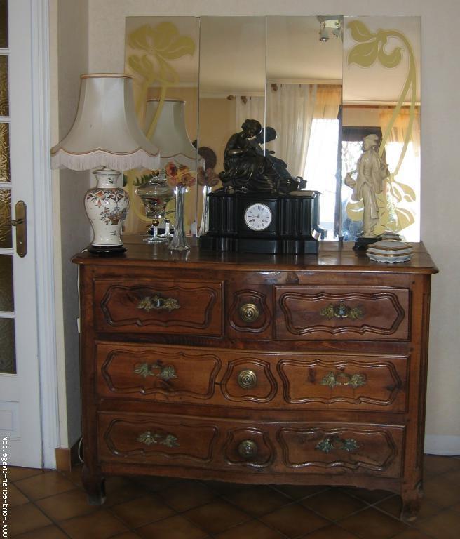 Photos decoration interieur maison ancienne for Deco maison trackid sp 006