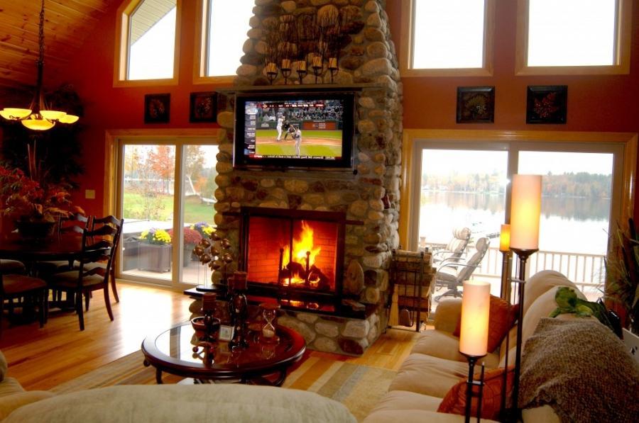 Clayton Modular Homes With Interior Photos