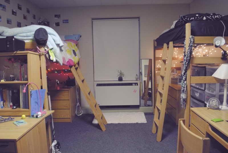 Best Dorm Room Photos