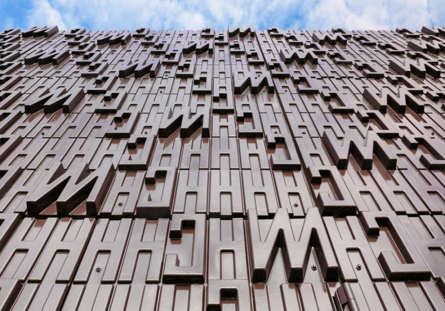 ... worlds-first-biobased-facade-1 ...