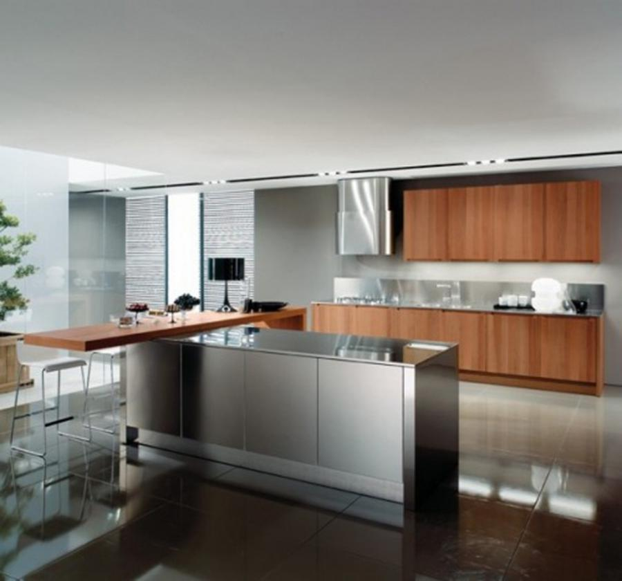 kitchen island photos ideas. Black Bedroom Furniture Sets. Home Design Ideas