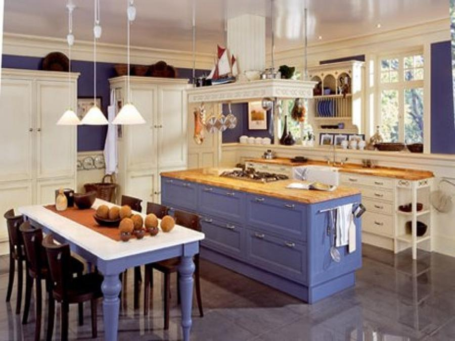 Small cottage kitchen designs photo gallery for Small cottage kitchen ideas