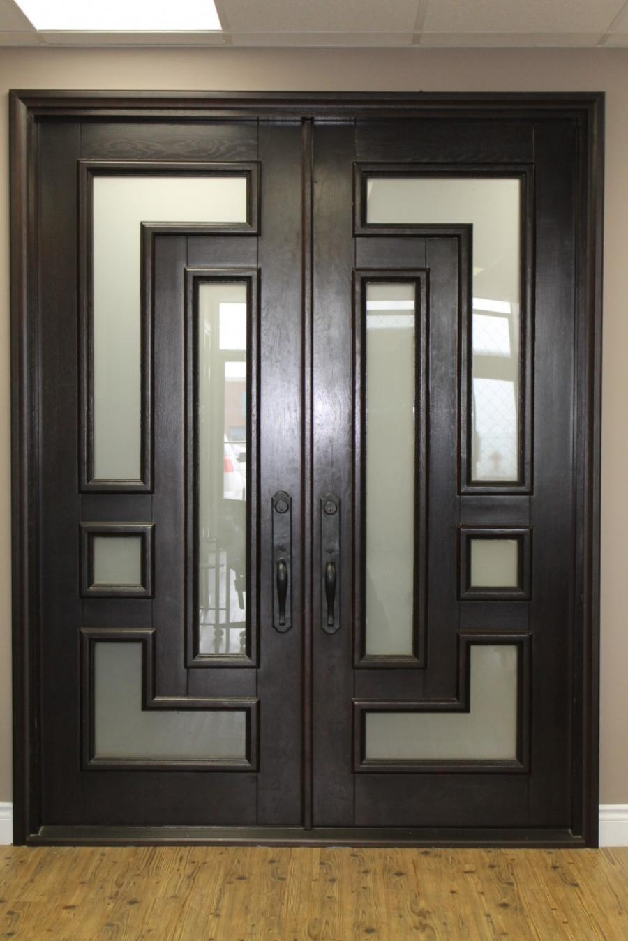 Doors Design: Main Double Door Designs Photos