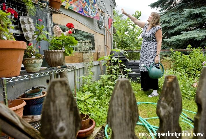 Photo garden burlington vermont for The gardener burlington