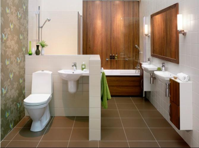 ... Bathroom lighting Bathroom Lighting Fixtures oazi ...