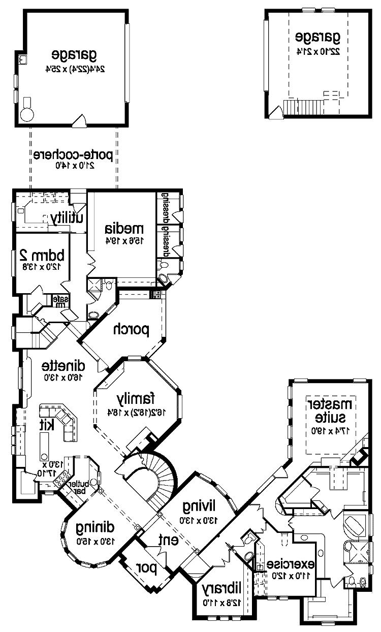Home Plan 21937 moreover Houseplanmonth06 additionally Tudor House Plans With Photos together with Magnolia Kit Home likewise 24711. on old english tudor house plans