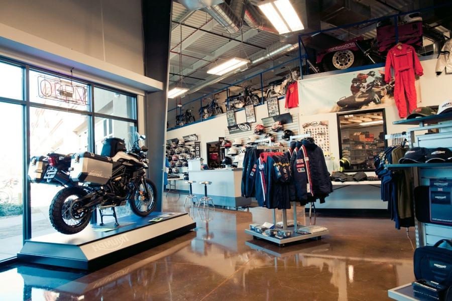 Freedom Cycle Triumph Motorcycles Las Vegas Mv Agusta