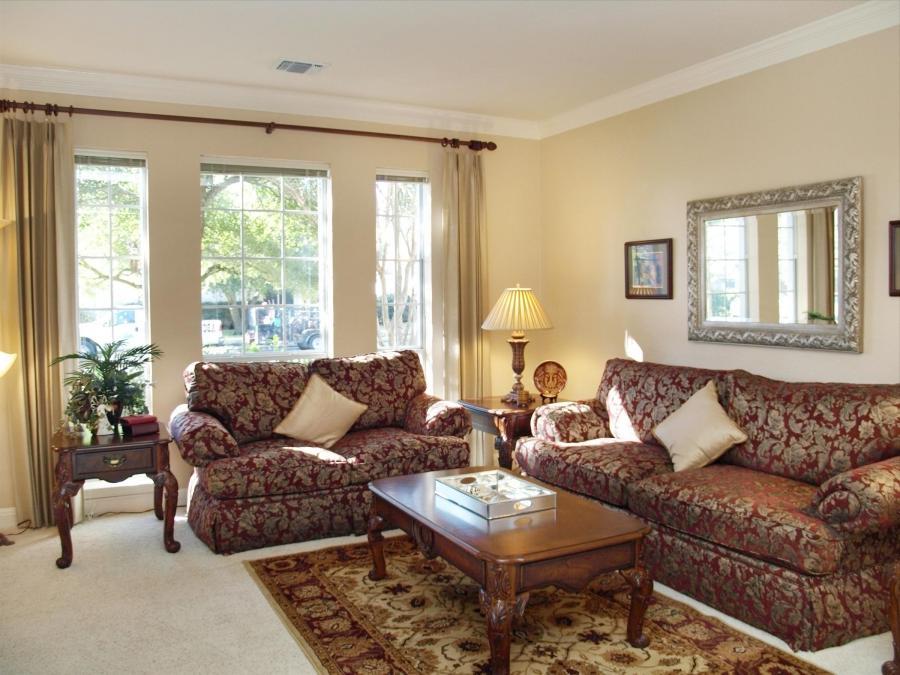 feng shui living room colors van wrinkle living after source