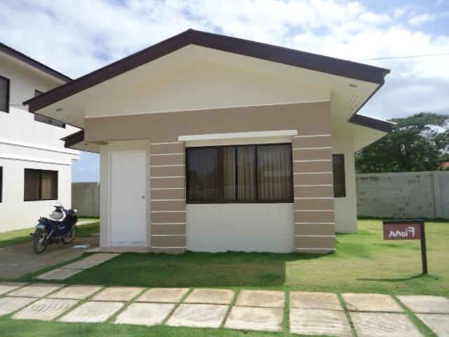 Small bungalow in cebu joy studio design gallery best for Cebu home designs
