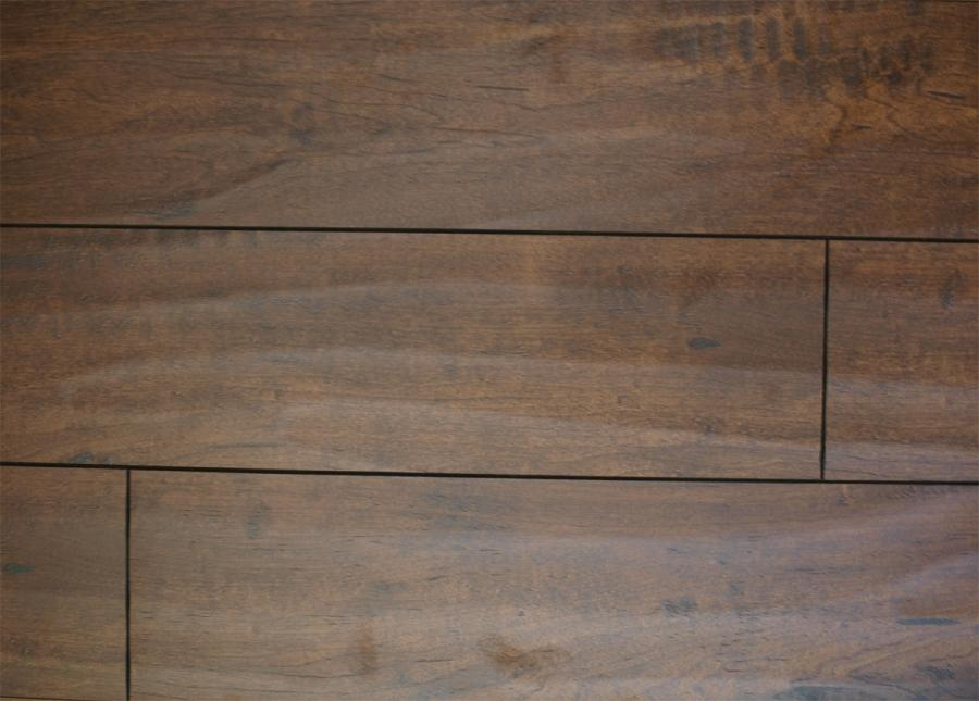 Balsamic Hand Scraped *NEW GENERATION LAMINATE*