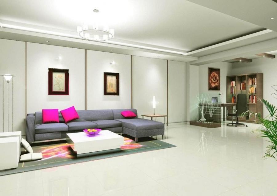 Pop Ceiling Designs For Living Room Photos