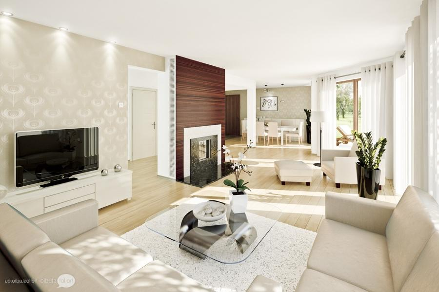 Retro Living Room Ideas listed in: designing Room Game, Designing...