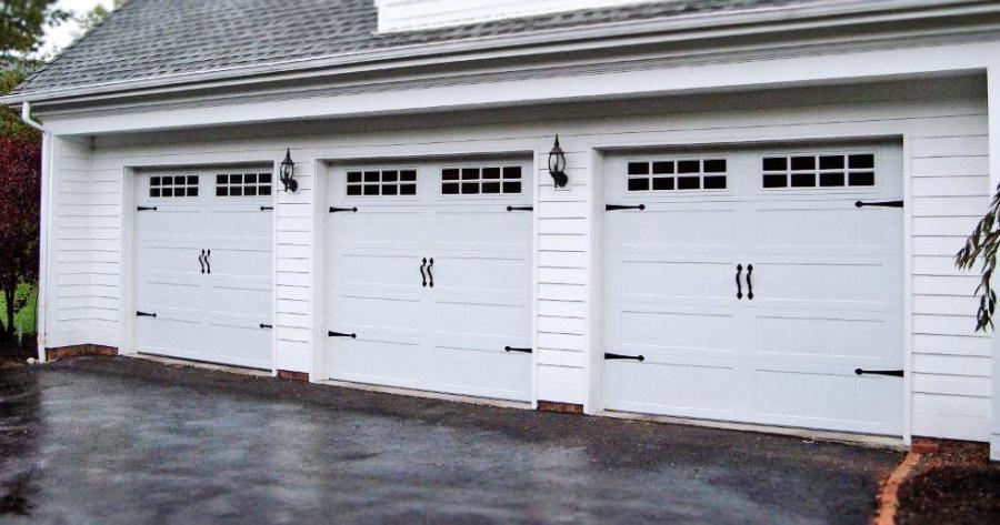 Carriage garage door garage door repair costa mesa images for 14x7 garage door