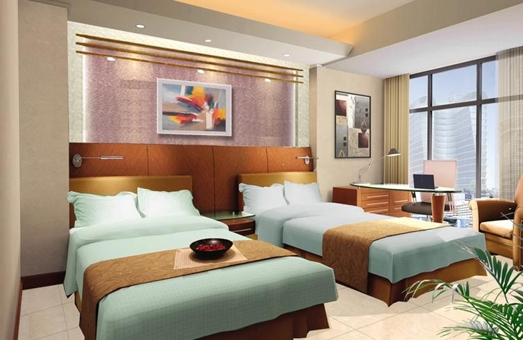 interior design photos bombay india